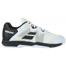 BABOLAT SFX ALL COURT SHOES