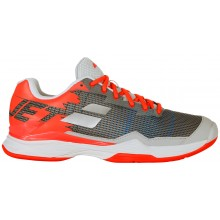 BABOLAT JET MACH I CLAY COURT SHOES