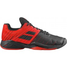 BABOLAT PROPULSE FURY ALL COURT SHOES