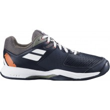 BABOLAT PULSION CLAY COURT SHOES