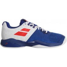 BABOLAT PROPULSE BLAST INDOOR SHOES