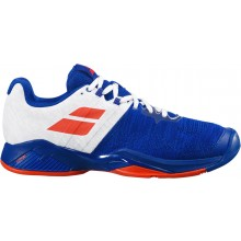 BABOLAT PROPULSE BLAST ALL COURT SHOES