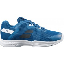 BABOLAT SFX3 ALL COURT SHOES