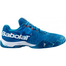 BABOLAT MOVEA PADEL SHOES