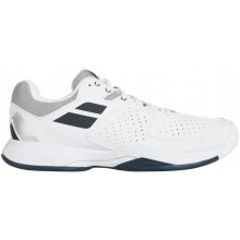 BABOLAT PULSION ALL COURT SHOES