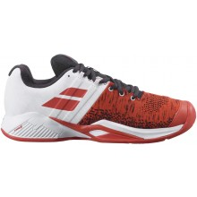 BABOLAT PROPULSE BLAST CLAY COURT SHOES