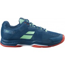 BABOLAT SFX 3 ALL COURT SHOES