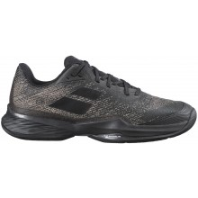 BABOLAT JET MACH 3 ALL COURT SHOES