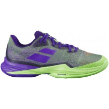 BABOLAT JET MACH 3 CLAY COURT SHOES