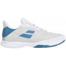 BABOLAT JET TERE ALL COURT SHOES