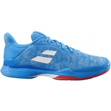 BABOLAT JET TERE CLAY COURT SHOES