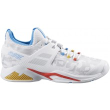 BABOLAT PROPULSE RAGE ALL COURT SHOES