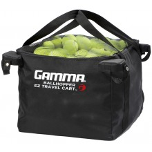 GAMMA BAG FOR EZ TRAVEL 150 BASKET