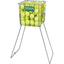 GAMMA PRO PLUS 110 BALL COLLECTOR