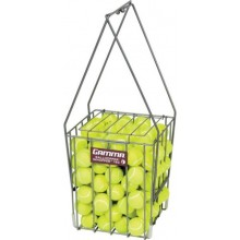 GAMMA WHOPPER 140 BALL COLLECTOR