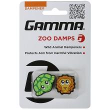 GAMMA ZOO TURTLE/LION SHOCK ABSORBERS