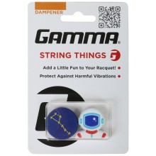 GAMMA STRING THINGS ASTRONAUT/MILKY WAY SHOCK ABSORBERS