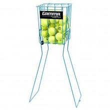 GAMMA HI-RISE 75 BALL PICK-UP BASKET