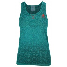 WOMEN'S ODLO EVOLUTION LIGHT TANK TOP