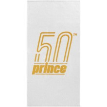 PRINCE HERITAGE TOWEL