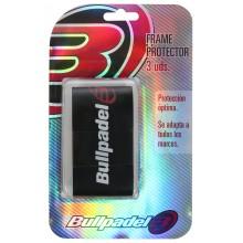 BULLPADEL FRAME PROTECTION BAND