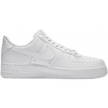 WOMEN'S NIKE AIR FORCE ONE 1 '07 SHOES
