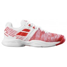 BABOLAT WOMEN'S PROPULSE BLAST ALL COURT SHOES