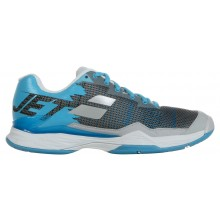 WOMEN'S BABOLAT PULSION ALL COURT SHOES