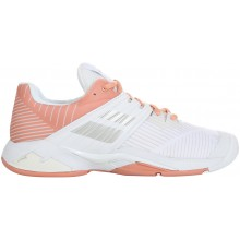 WOMEN'S BABOLAT PROPULSE FURY ALL COURT SHOES