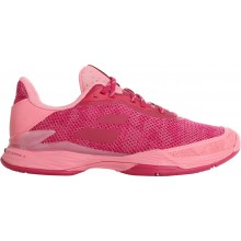 WOMEN'S BABOLAT JET TERE ALL COURT SHOES
