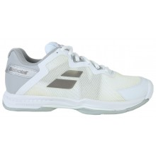 WOMEN'S BABOLAT SFX ALL COURT SHOES