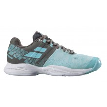 WOMEN'S BABOLAT PROPULSE BLAST ALL COURT SHOES