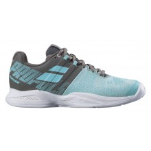 WOMEN'S BABOLAT PROPULSE BLAST CLAY COURT SHOES
