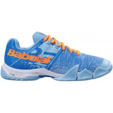 WOMEN'S BABOLAT MOVEA BABOLAT SHOES
