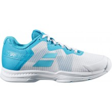 WOMEN'S BABOLAT SFX 3 ALL COURT SHOES