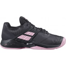 WOMEN'S BABOLAT PROPULSE FURY CLAY COURT SHOES