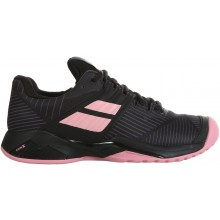 WOMEN'S BABOLAT PROPULSE FURY OMNI SHOES