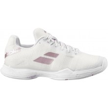 WOMEN'S BABOLAT JET MACH ALL COURT SHOES
