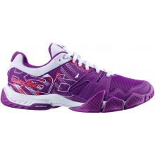 WOMEN'S BABOLAT PULSA PADEL SHOES