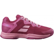 WOMEN'S BABOLAT SFX3 ALL COURT SHOES