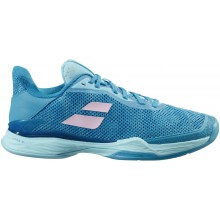 WOMEN'S BABOLAT JET TERE CLAY COURT SHOES