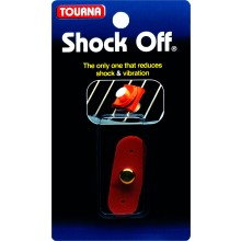 TOURNA SHOCK OFF SHOCK ABSORBER