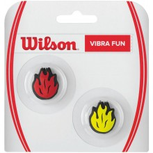 WILSON VIBRA-FUN SHOCK ABSORBERS