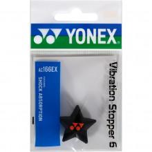 YONEX STOPPER 6 STAR SHOCK ABSORBER