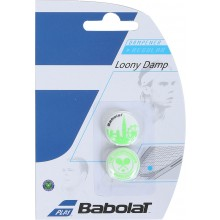 BABOLAT WIMBLEDON LONDON SHOCK ABSORBERS