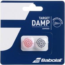 BABOLAT DAMP VIBRATION DAMPENER