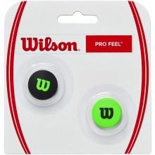 WILSON PRO FEEL BLADE VIBRATION DAMPENERS
