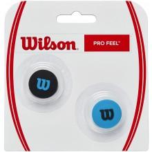 WILSON PRO FEEL ULTRA VIBRATION DAMPENERS