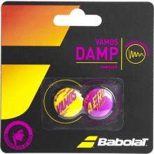 BABOLAT VAMOS DAMP VIBRATION DAMPENERS