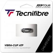 DAMPENER TECNIFIBRE VIBRA CLIP ATP